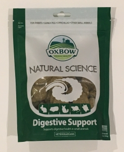 Digestive Support Tablets